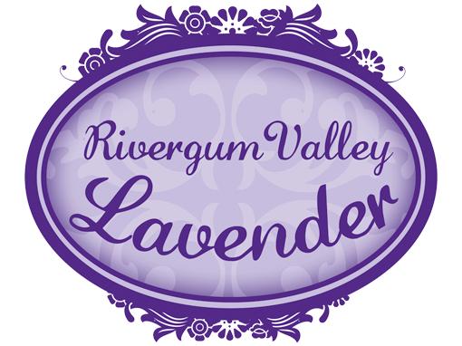 Rivergum Valley Lavender